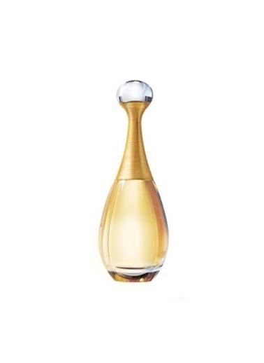 C.Dıor J'Adore Bayan Edp100ml-Dior